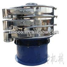 Stainless Steel Pellet Vibration Sieve