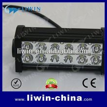 Liwin brand high power good quality light up bar furniture led light bar ip68 24v led light bar for Ha.ma