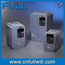 vector type best price 5kw frequency inverter