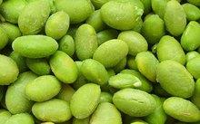 IQF FROZEN Green Soya Beans