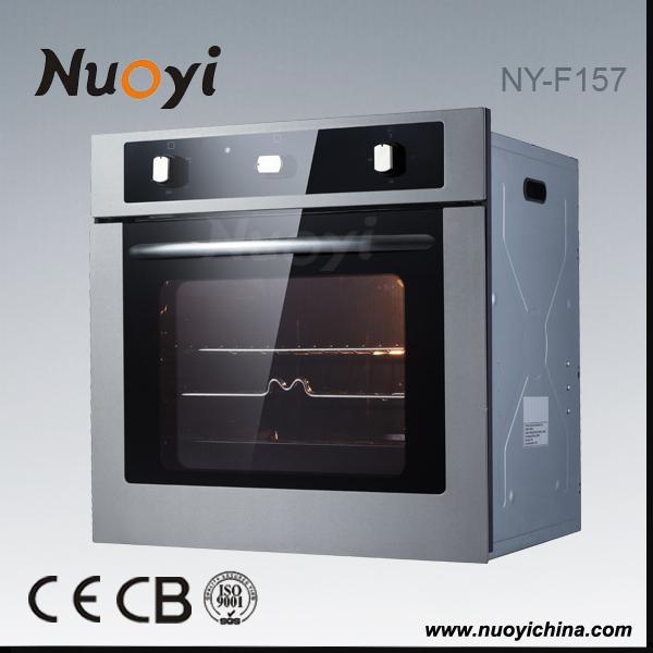 plaque de cuisson cuisini re four encastrable vitroceramique a induction horno hotte. Black Bedroom Furniture Sets. Home Design Ideas