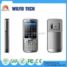 WN95TV Cheap 2.4 inch Screen Latest Mobile Phone with TV Function TV Mobile
