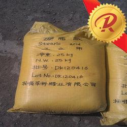 china manufacturer supply 12 hydroxi stearic acid