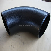 Carbon Steel A234 Wpb 90deg Lr Elbow,Tee,Reducer And Cap Elbow