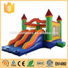 2015 hot kids commercial inflatable toys china inflatable