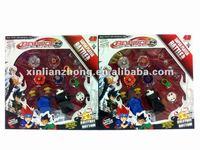 2012 hot sale Transform Metal Beyblade Spinning top KAT86528