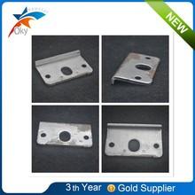 China hardware supplier custom sheet metal fabrication