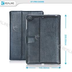 Customized design Alibaba china for ipad mini case wool felt OEM/ODM