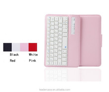 The Best Quality Waterproof 7 inch case for android tablet 7 inch tablet pc case with keyboard