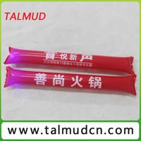 Top Event Supplies custom led light stick