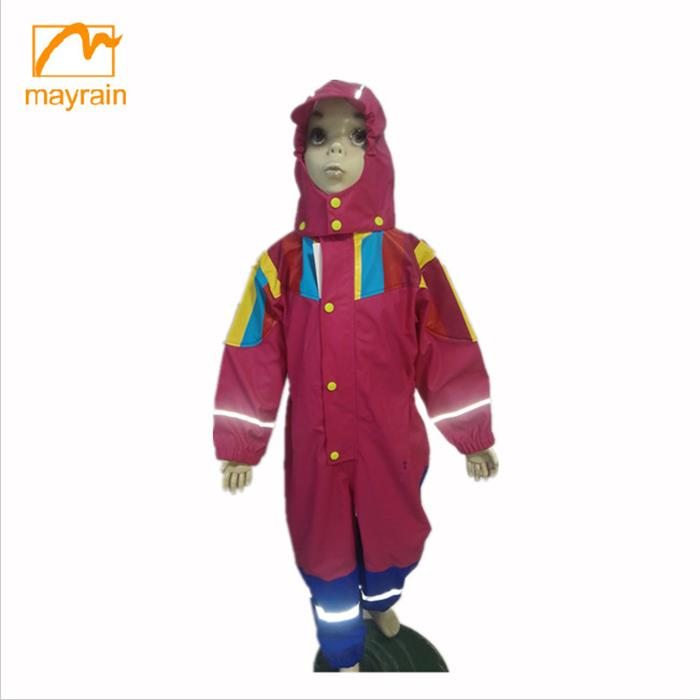 Children suit S05 2.jpg