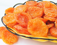 High quality Pure Natural Organic fresh apricots for sale