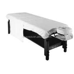 Best Seller Disposable Nonwoven Sheet Roll hospital bed mattress cover
