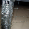 Pet Fence Fencing Wire Mesh