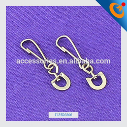 metal spring clips for hangers safety wire clips adjustable metal clips