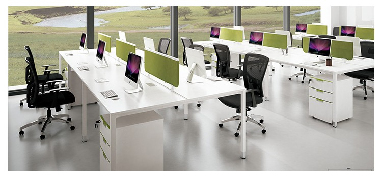 Office Desk Dividers. Office Desk Dividers