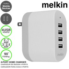 CE,ROHS,FCC Approved 4-posts cell phone charger , ODM/OEM quick deliver power sockets