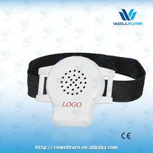 Unique dog collar wholesalers