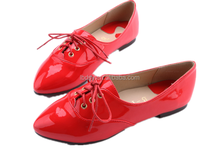 lace shoe rubber heel tips for women shoes