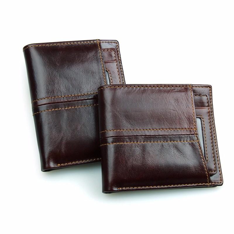 RFID wallet (4).jpg