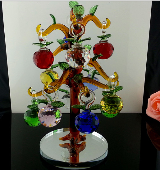 Hot-Sale-Beautiful-Crystal-Gifts-Crystal-Christmas-Apples-Tree.jpg