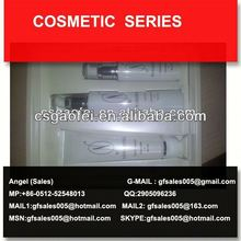 cosmetic product series laboratory equipment for cosmetics for cosmetic product series Japan 2013