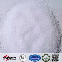 Food Pharmaceutical Grade Dextrose Anhydrous