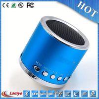 digital sound speaker processor