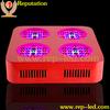 Best Cheap 600w Full Spectrum LED Grow Lights