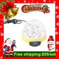 Freie Ladungen! Besten weihnachtsgeschenke 2014 weihnachten verzierten tür Bild von Huhn miniinkubator