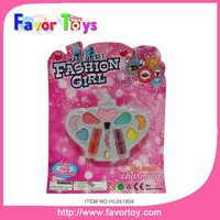 2015 new baby toys cosmetics packing promotional gifts children toys educational toys