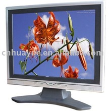 shell 17 inch lcd monitor(and glass)