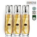 Cabello a base de hierbas producto recuperación tratamiento para el cabello proporciona vitamina enriquecido alimentación sobre el cuero cabelludo y pelo