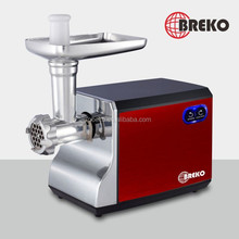 China manufacture professional supplying plastic gears of meat grinder