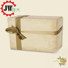 Custom Cheap Christmas Small Cardboard Gift Boxes Wholesale