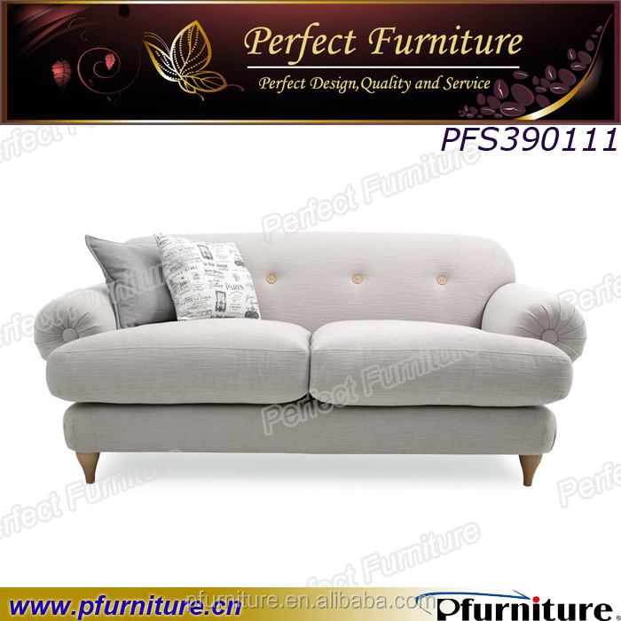 Classical design american style living room furniture for American living style furniture