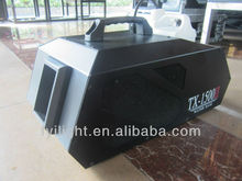 hot and new 1500w dmx fog machine FYI-G001