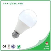 Economic Led bulb 12W E27