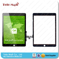 100% Original For ipad Air Touch Screen Replacment,For ipad Air Touch Screen Repair,For ipad Air Screen With Touch screen