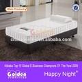De oro de foshan muebles para dormir bien sueloindio 109-1 colchón