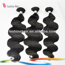 2013 Hot Sale Direct Factory Charming Goddess Hair Extension