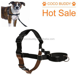 Best pet accessories wholesale china manufacturer harness pets and dogs with rich experience