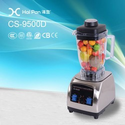 Hot Sales Stainless Steel Automatic Electric homeuse food processor blender chopper