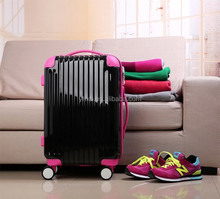 favorable favorable price Edge color wrap angle PC luggage/trolley luggage/trolley cases