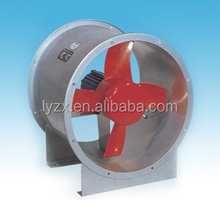 T35 Axial Flow Blower