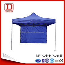 [lam sourcing] Easy to use folding out door tents of new products
