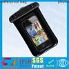 underwater 20M phone waterproof case for iphone 5
