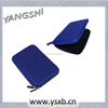 """Business 8"""" promotional laptop bag case wholesale"""