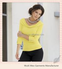 women's latest skirt and blouse net sarees net designs blouse