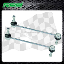 OEM stabilizer link sway bar fit for Audi A1 VW Polo Mk4 Mk5